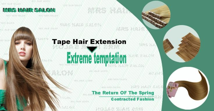Mrs Hair Salon - Small Orders Online Store, Hot Selling clip fresh,tape hair extensions, hair extensions tools, hair weft, fusion hair extensions, clip in ponytail hair extension,clip in long hair extensions and more on Aliexpress.com | Alibaba Group