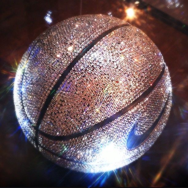 Basketball Now would you be able to make this shot... #CoachMDStarr