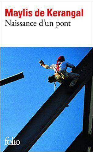 cahier pdf arc en ciel tome 1