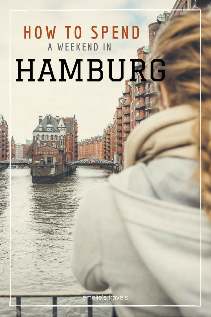 Blogger Friendly Hotel and activities with Come to Hamburg | Travel to Hamburg | How to spend a weekend in Hamburg | Travel Germany | What to see in Hamburg |