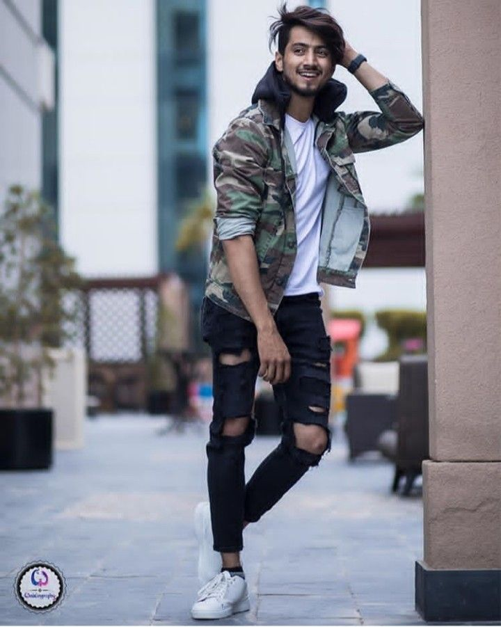 Pin By Rimza Suheer On Team 07 Photo Poses For Boy Photography Poses For Men Cool Boy Image