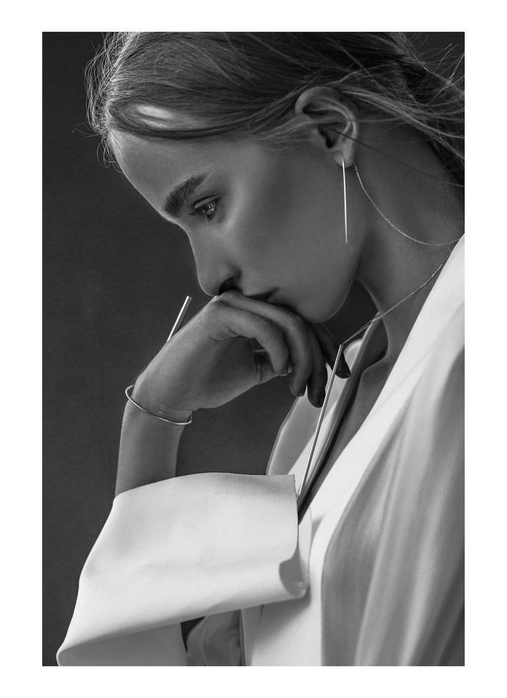 18+ Darling Fashion Jewelry Sets Ideas – Portrait