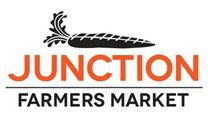 the Junction Farmers' Market starts this Saturday!!!! check out the feature on Toronto Life website: