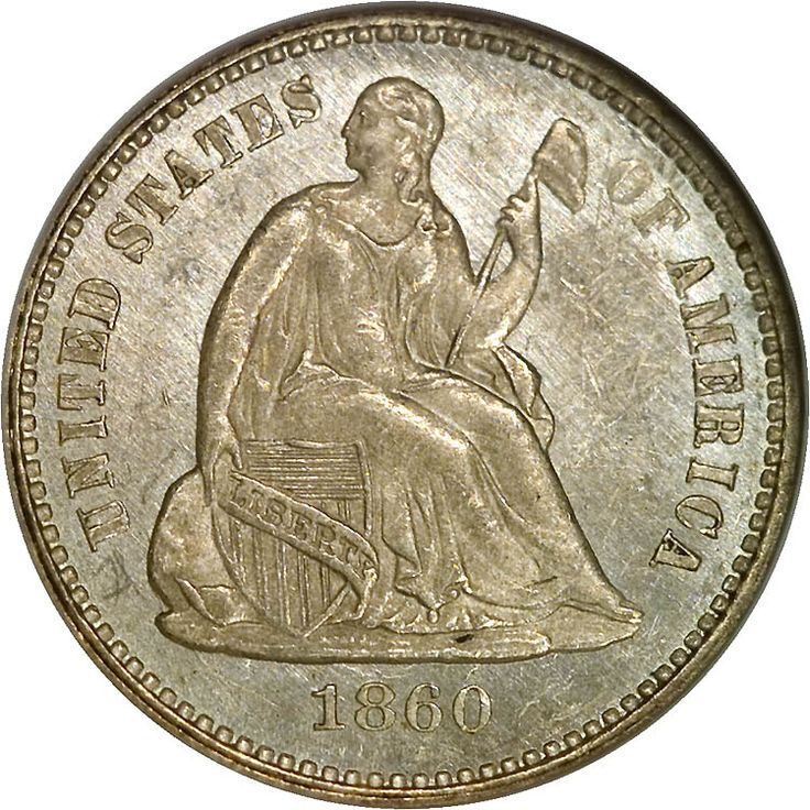 240 Best Poor Man S Gold Images On Pinterest Coin