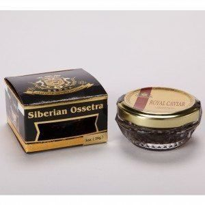 Siberian Caviar in Luxury Box @ https://caviarlover.com/product/siberian-caviar-luxury-box/ #caviar #blackcaviar #finefoods #gourmetfoods #gourmetbasket #foiegras #truffle #italiantruffle #frenchtruffle #blacktruffle #whitetruffle #albatruffle #gourmetpage #smokedsalmon #mushroom #frozenporcini #curedmeets #belugacaviar #ossetracaviar #sevrugacaviar #kalugacaviar #freshcaviar #finecaviar #bestcaviar #wildcaviar #farmcaviar