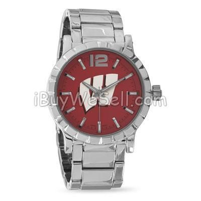 http://www.ibuywesell.com/en_US/item/Men%27s+Collegiate+Fashion+Watches+-Florida+-+Orlando/42191/