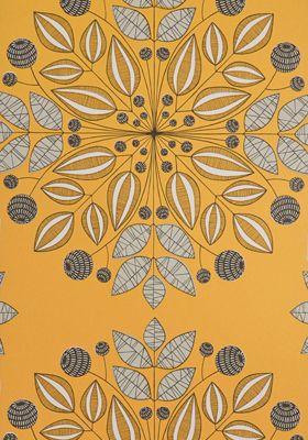 Kaleidoscope Pumpkin MISP1095
