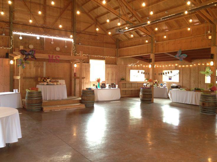 30 best images about portland wedding venues on pinterest