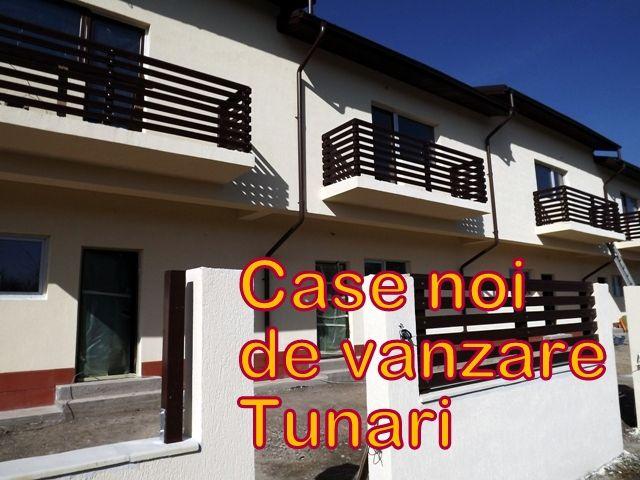 http://www.imobiliare-portal.ro/vanzari/Bucuresti/Case-noi-Tunari--73.html
