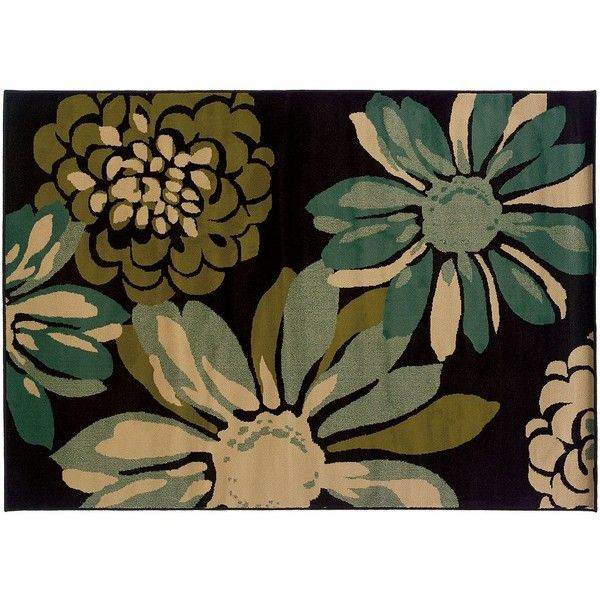 11 Best Area Rugs Images On Pinterest