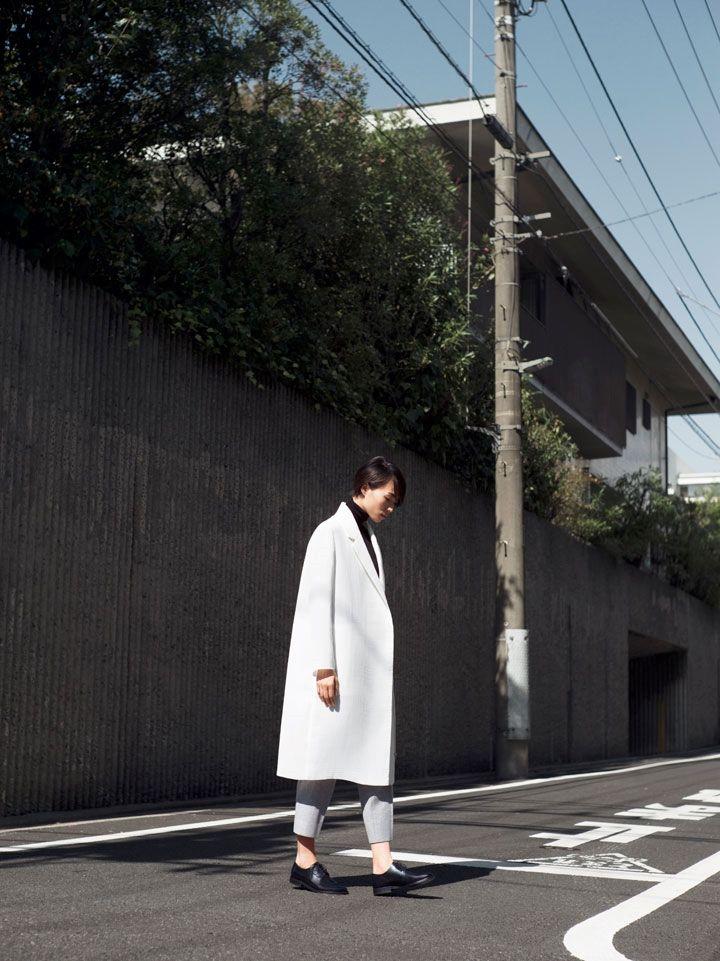 COS | COS in Tokyo