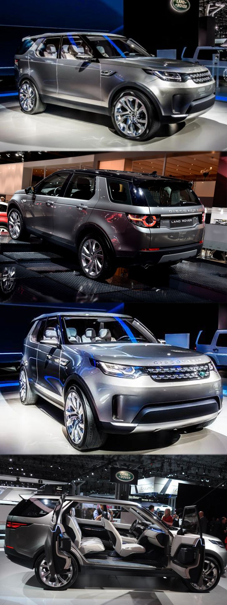 land rent car miami landrover luxury sport range lease rover convertible cabriolet hire aaa evoque rental