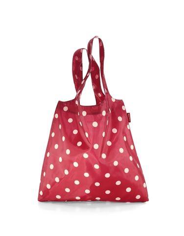Obrázok pre výrobcu Reisenthel Mini Maxi Shopper Ruby Dots