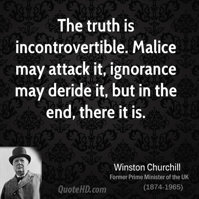 Winston Churchill Quotes Beginning Of The End: Best 25+ Good Character Quotes Ideas On Pinterest