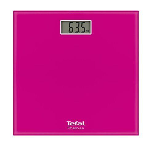 Tefal – Classic Pese Personne: Capacité Maximum 150 kg Premiss Pèse-personne Cet article Tefal – Classic Pese Personne est apparu en…