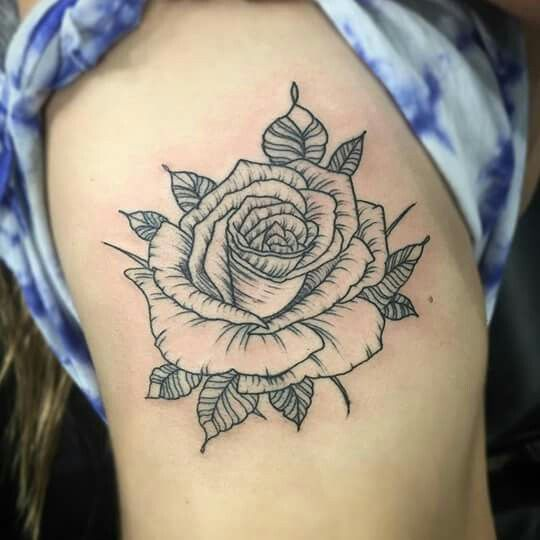 17 best images about tats piercings and awesome jewelry for Tn tattoo laws