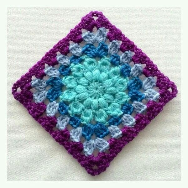 Crochet Stitch Generator : 1000+ images about crochet on Pinterest