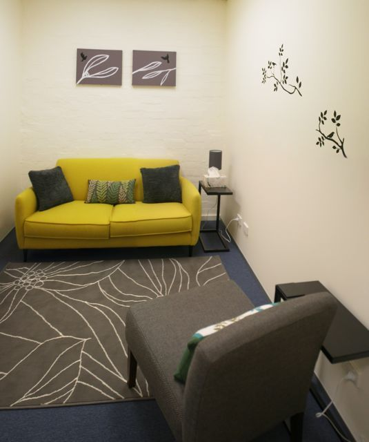Nice Counseling Room Design Ideas Part - 9: Counselling-room1.jpg (535×640)