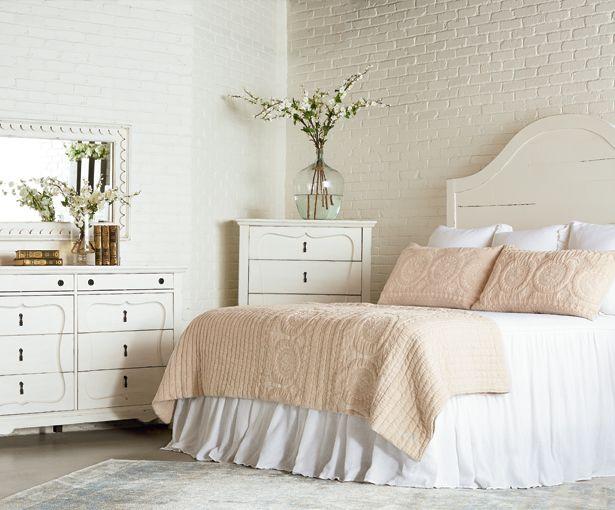 118 Best Magnolia Furniture Images On Pinterest