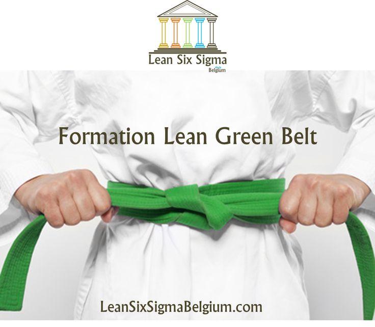 1000 ideas about green belt on pinterest black belt
