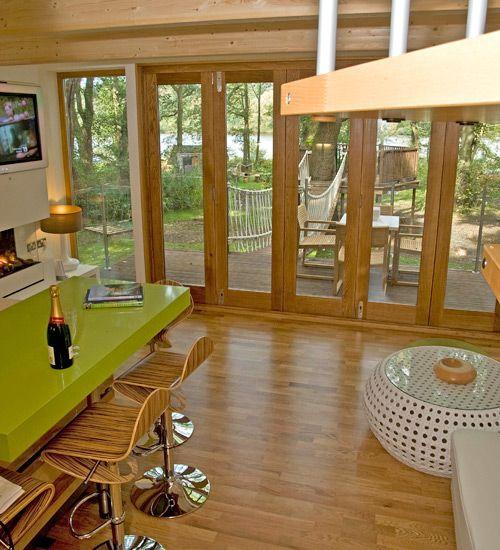 133 Best Dream House Images On Pinterest