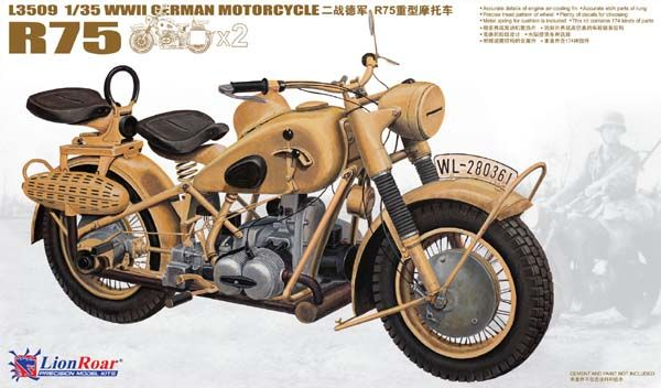 bmw r75 for sale - Поиск в Google