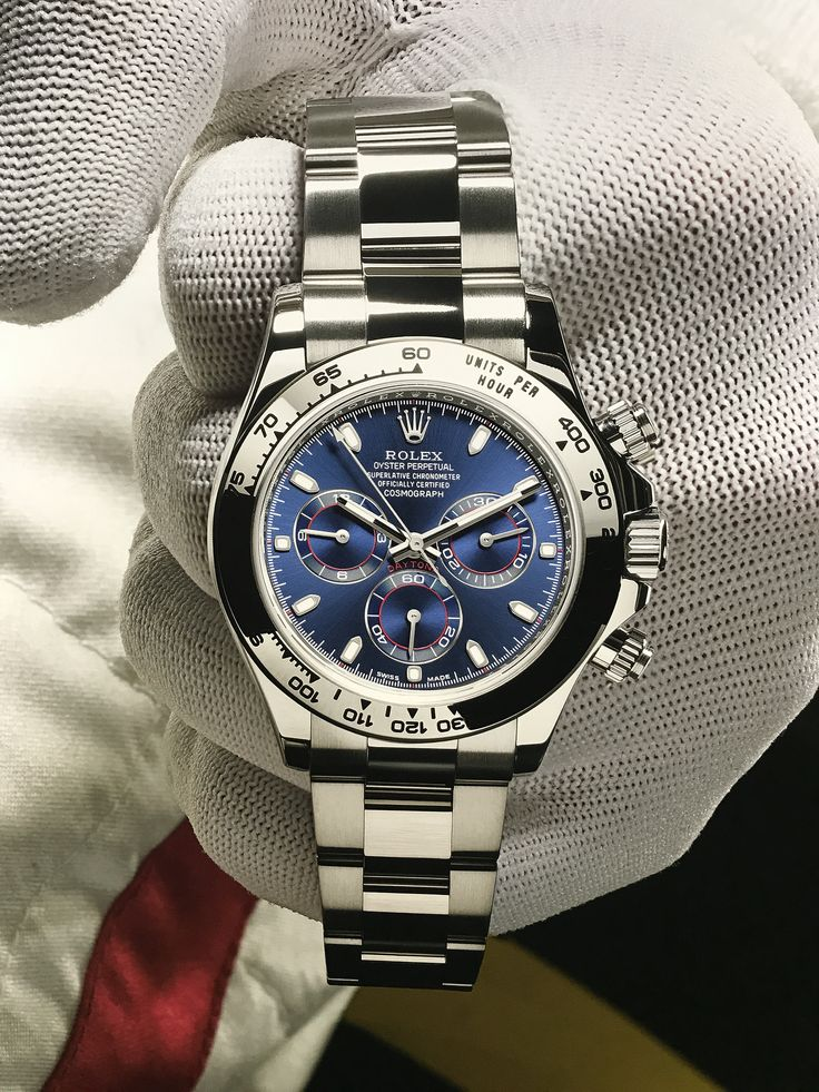 Pin by MWLease on Cars and Watches Beautiful watches