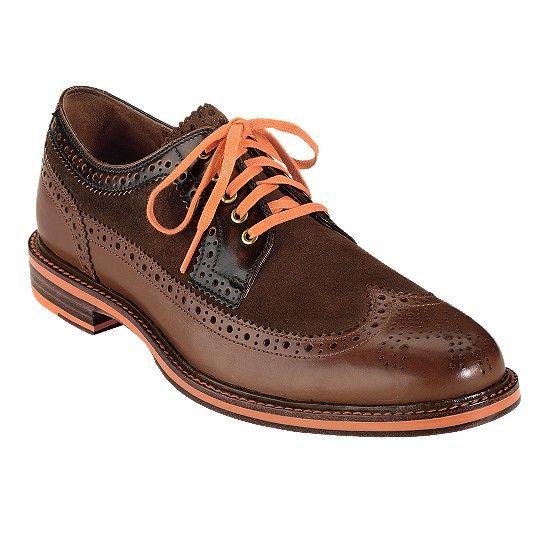 Best Lightweight Everyday Men Shoes