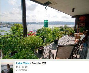 The Best Vacation Rental Sites - Techlicious