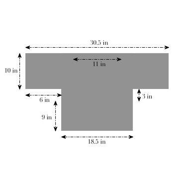 Dolman+Sweater+Measurements.jpg 360×360 pixels