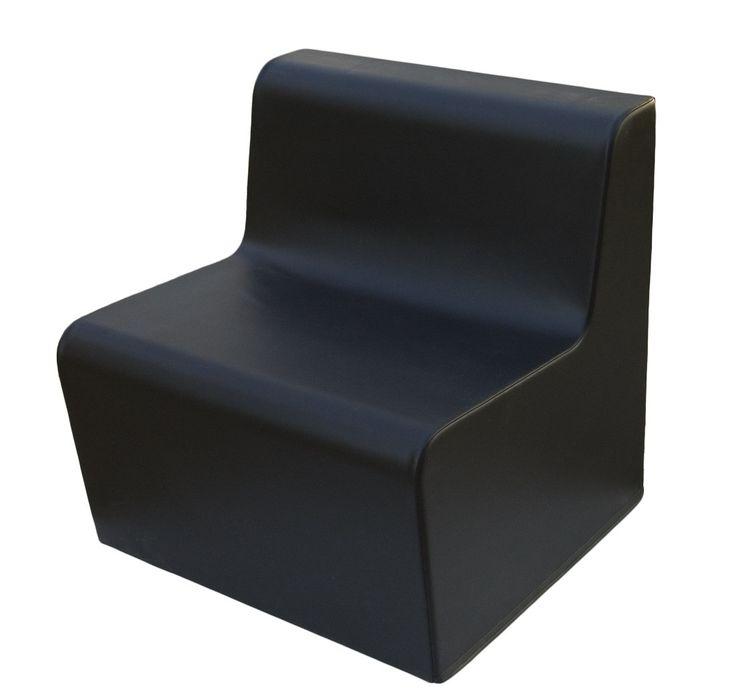 17 meilleures id es propos de fauteuil pour enfant sur pinterest fauteuil - Fauteuil en mousse pour enfant ...