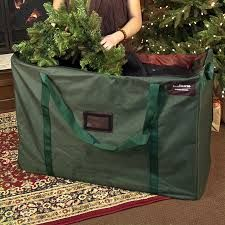 Image result for christmas tree bag