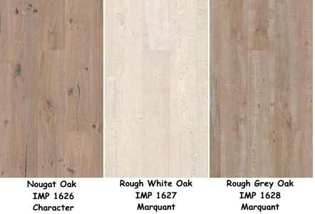 The Natural Flooring Company | Imperio | Wooden Flooring | Products