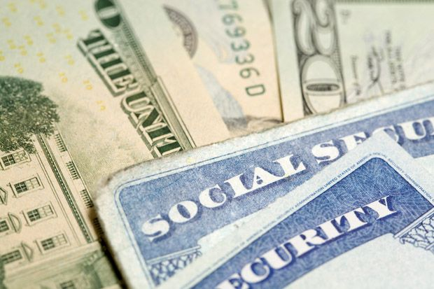 10 Numbers Everyone Should Know About Social Security - US News