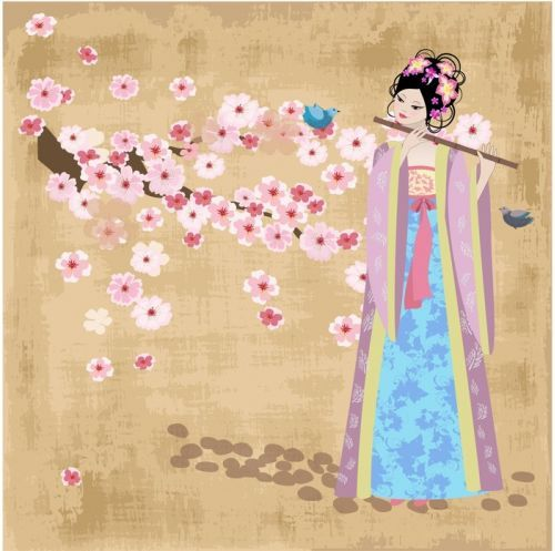 Canvas Art ID=47570457 | Wall Art Prints