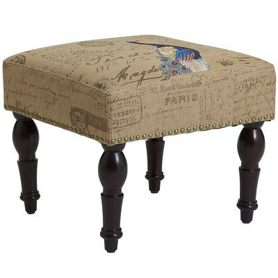 256 Best Peacock Furniture Pp Images On Pinterest