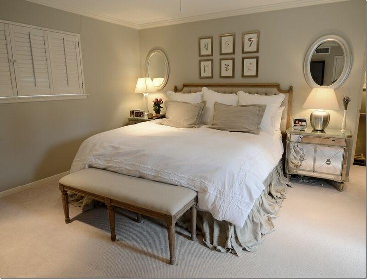 french country master bedroom design. tartan \u0026 sequins: design envy: houston french country home master bedroom c