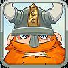 Saga of Ragnar - http://clk.im/ffUDt