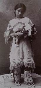 7027 best native american indians images on Pinterest ...