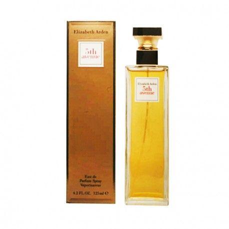 Elizabeth Arden - 5 th AVENUE edp vapo 125 ml http://www.storesupreme.com/en/for-women/6405-elizabeth-arden-5-th-avenue-edp-vapo-125-ml.html?search_query=perfume+women&results=1306