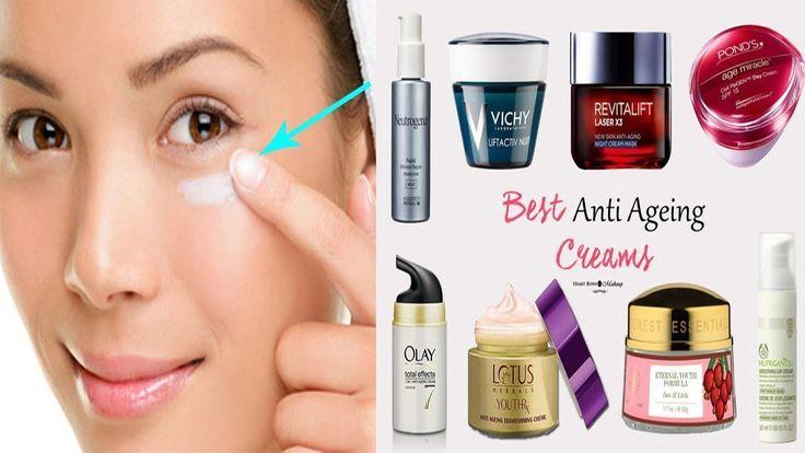 Best Eye Cream for Wrinkles #eyecreamsforwrinkles #besteyecreams #HomeMadeWrinkleEyeCream