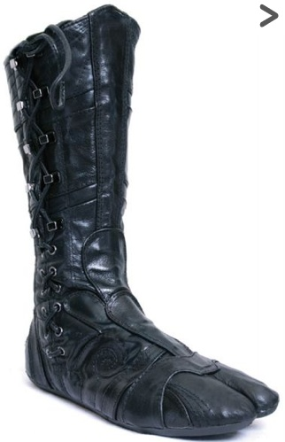 17 Best Images About Tabi Boots And Shoes Clothes On Pinterest