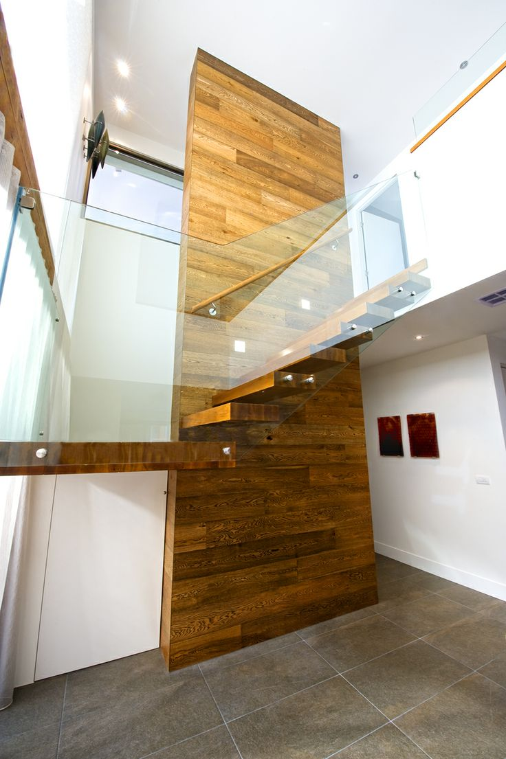 Best 22 Best Images About Half Landing Stairs On Pinterest Wooden Staircases Hallways And Stairs 400 x 300