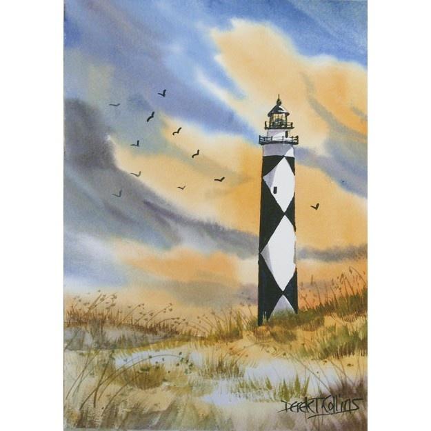 Tote Bag - Gloucester Lighthouse by VIDA VIDA 0WBixYh