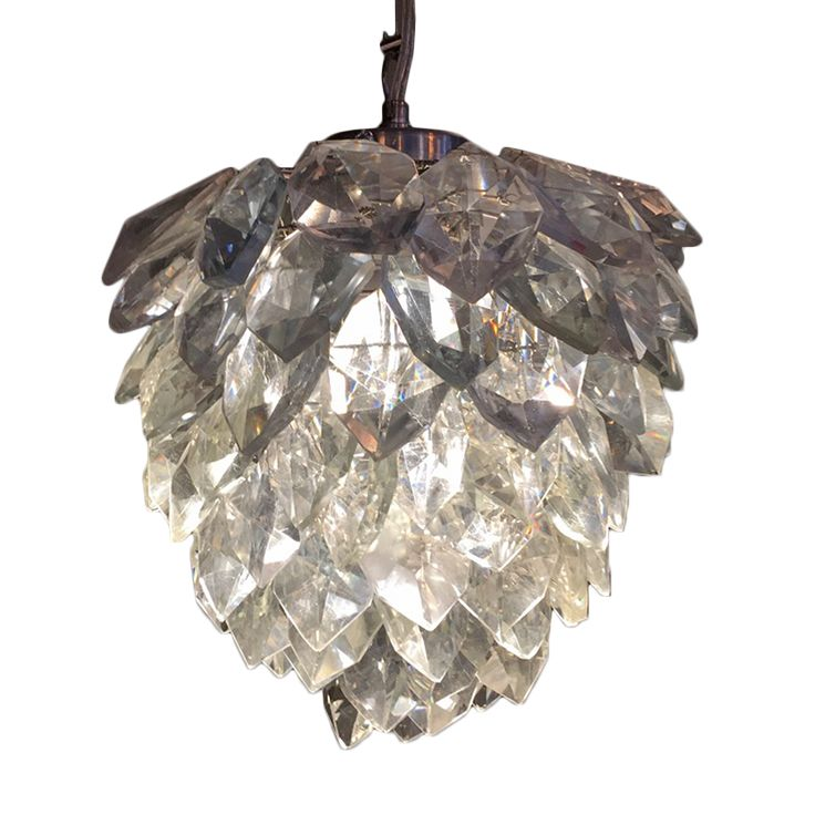 Hubbardton Forge Double Cirque Large: 17 Best Images About Lighting On Pinterest