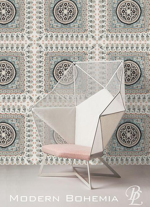 Bethany Linz - Art & Design