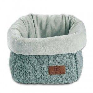 Nieuwe collectie van baby's only met geweldig leuke commodemanden die helemaal bij de nieuwe dekens passen