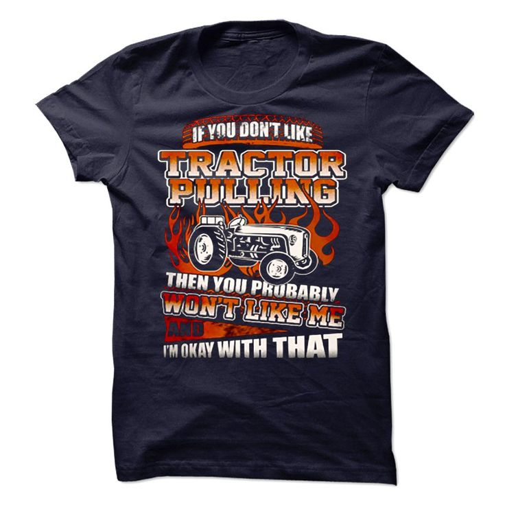 Co Op Tractor Pulling T Shirt : Best images about tractor pulling on pinterest keep