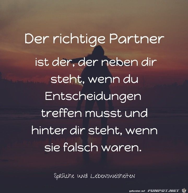 Schone Liebesspruche Fur Den Partner Liebesspruche Partner Schone Spruche Spruche Zitate Zitate