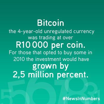 #Economy